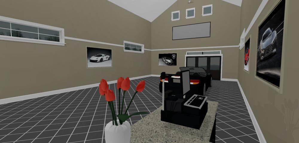 showroom_04..jpg