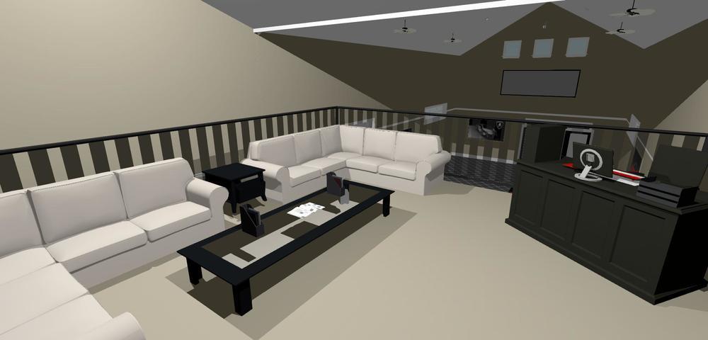 showroom_loft_01.jpg