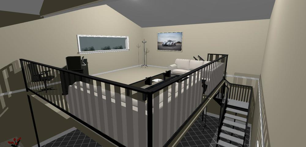 showroom_loft_02.jpg