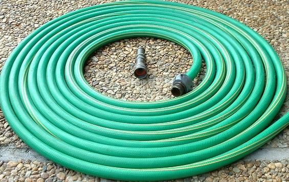 hoses.jpg