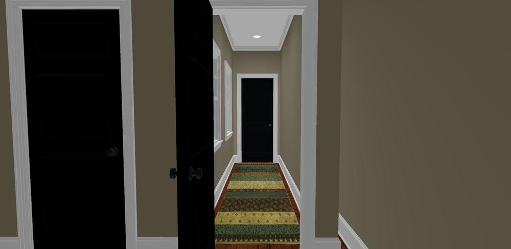 02-HallCarpet.jpg