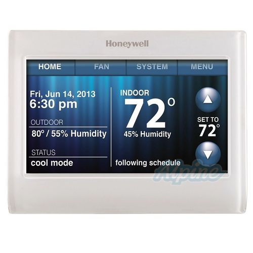"BUDGET ALTERNATIVE: INSTALL A PROGRAMMABLE THERMOSTAT  Looking for a cheaper energy-efficient fix? Homeowners can install a programmable thermostat to save roughly $180 a year on energy bills, according to the government's Energy Star program. Basic models cost as little as $50. For $200 to $300, a Wi-Fi-enabled ""smart"" thermostat, can detect when you're away, turning down the air conditioning or heat automatically. Bonus: These thermostats appeal to younger homebuyers who are accustomed to smart devices, according to  Consumer Reports , and some utility companies offer significant rebates to customers who install them."