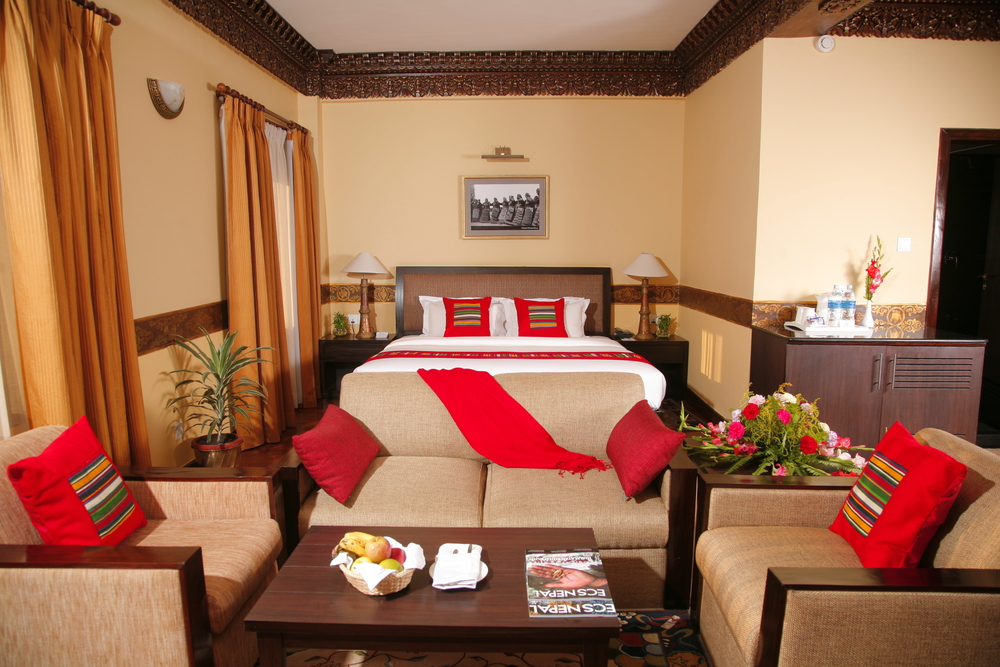 Tibetan Boutique suite room.jpg