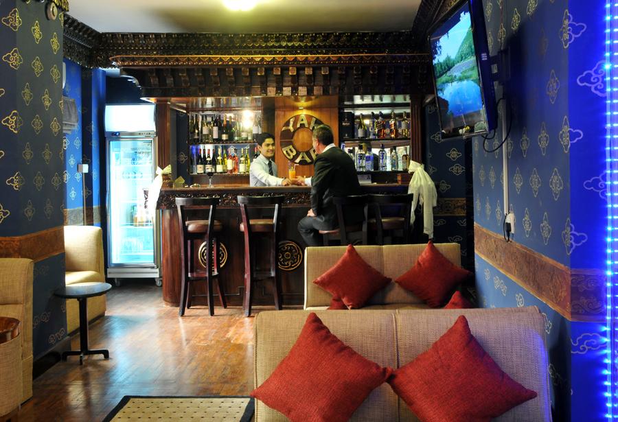 Yak bar (1).JPG