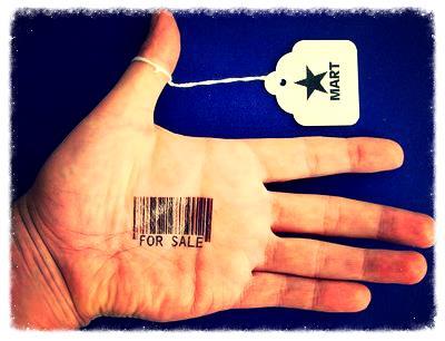 barcode-tattoo-6.jpg
