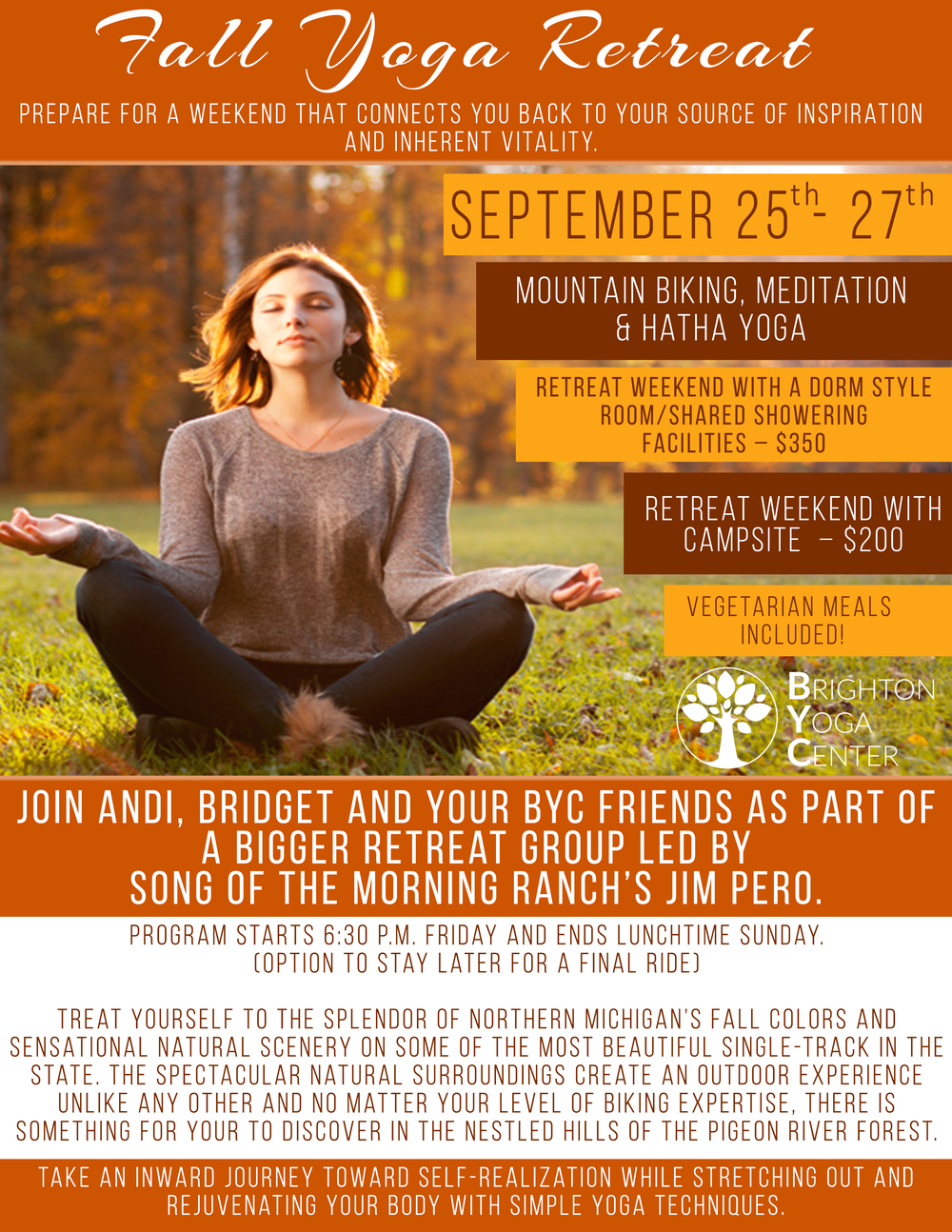 Fall Yoga Retreat BYC.jpg