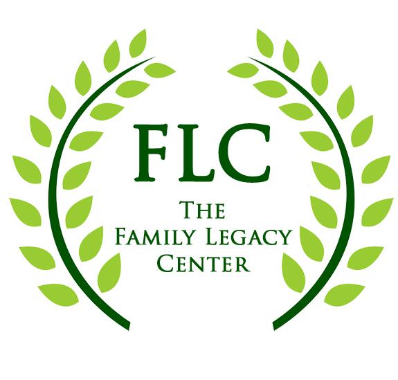 FLC LOGO circle.png