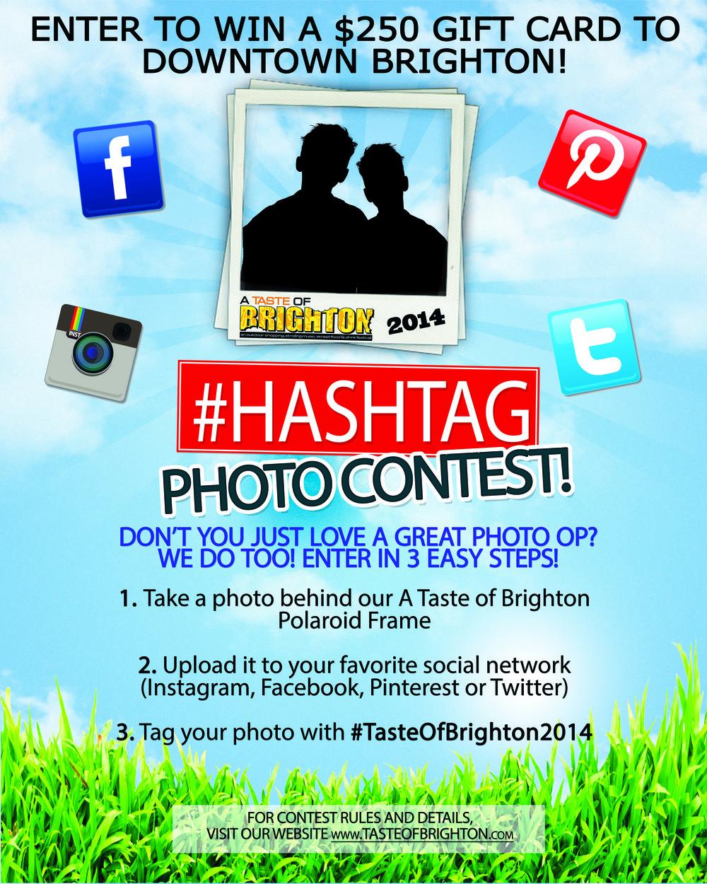 hashtag contest.jpg