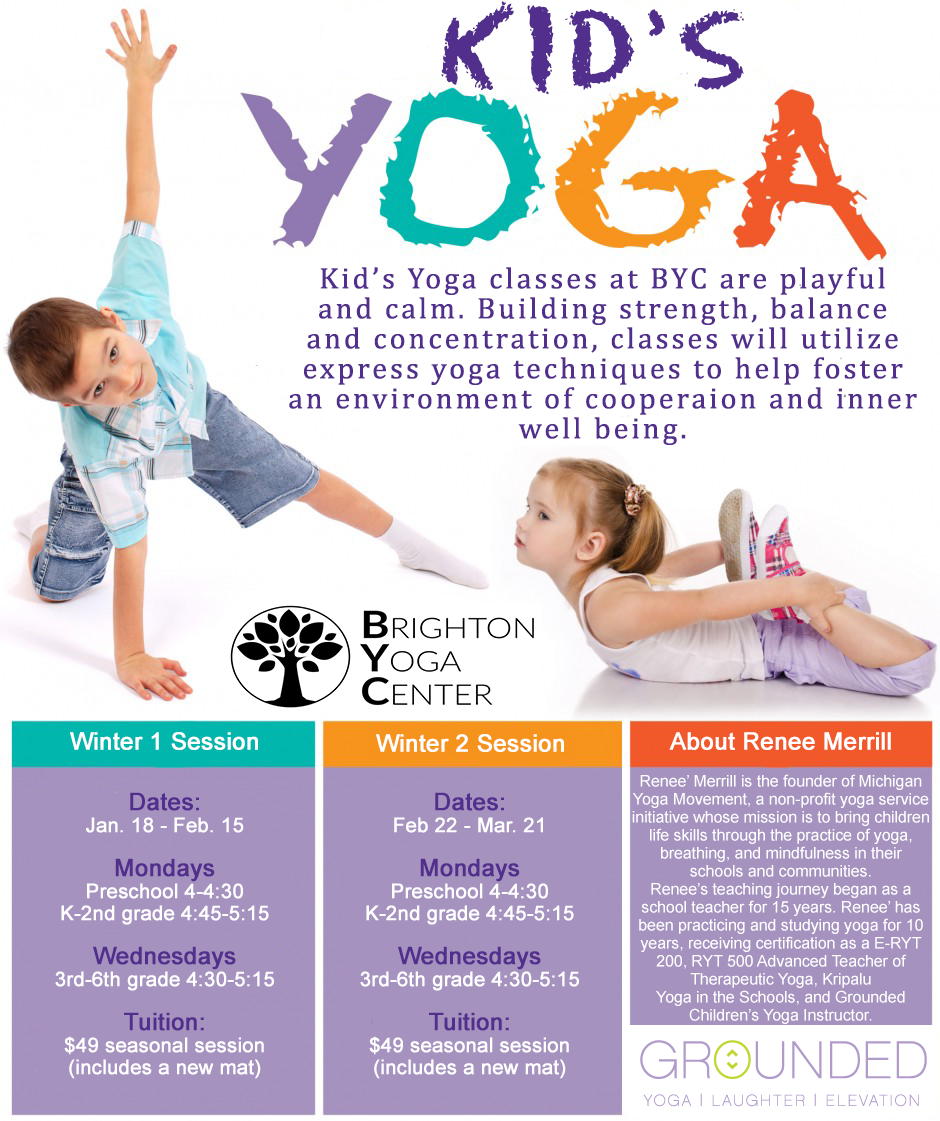 Kids Yoga BYC - Winter 2016.png