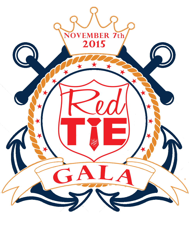 Red Tie Gala Logo 2015.png