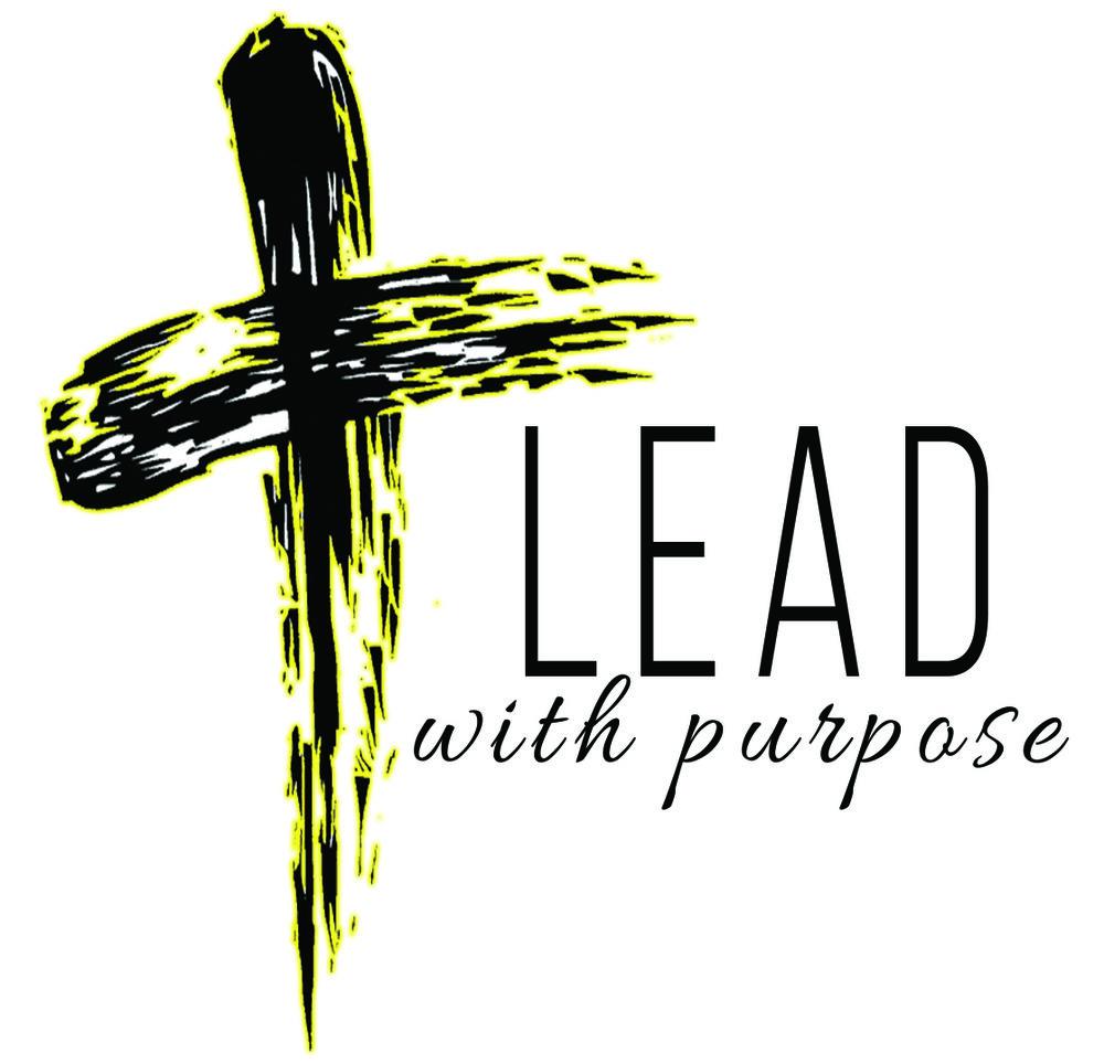 Lead with purpose Logo.jpg