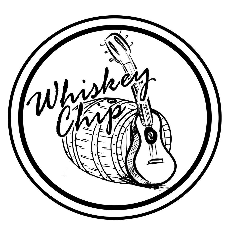 Whiskey Chip Logo.jpg
