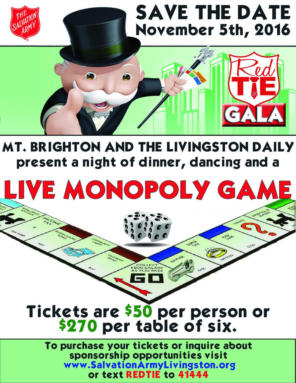 STD Marketeer Monopoly.jpg