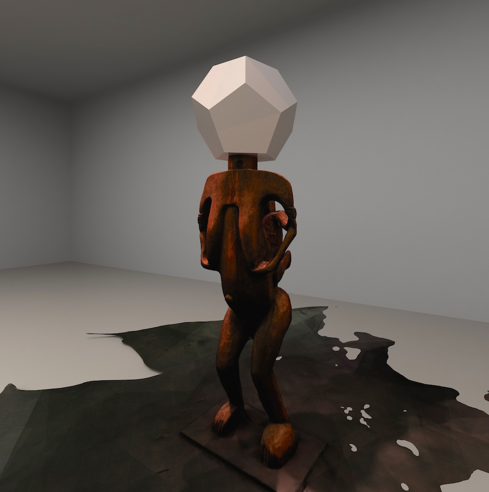 Lans-project_dodecahedron_AFRICA_cam4_01.jpg