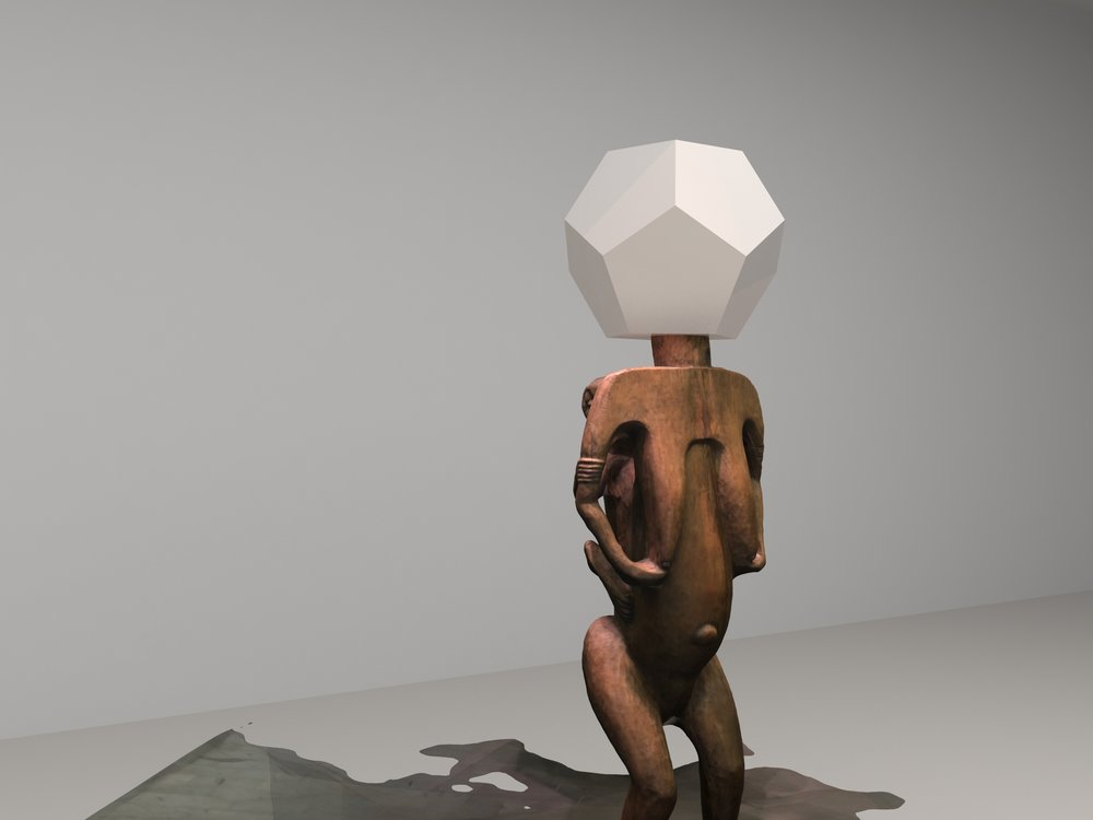 Lans-project_dodecahedron_AFRICA_cam2_01-1.jpg