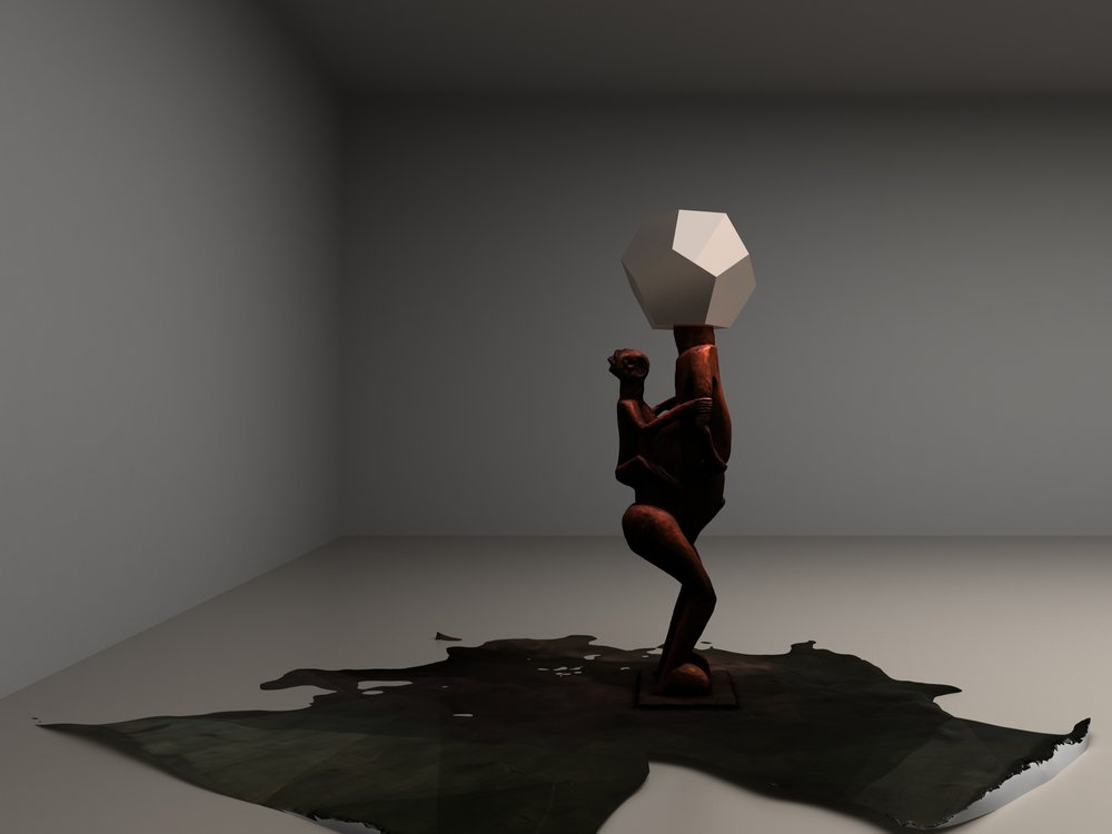 Lans-project_dodecahedron_AFRICA_cam3_01.jpg
