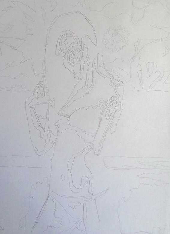 IMG_8705+copy+drawing.jpg