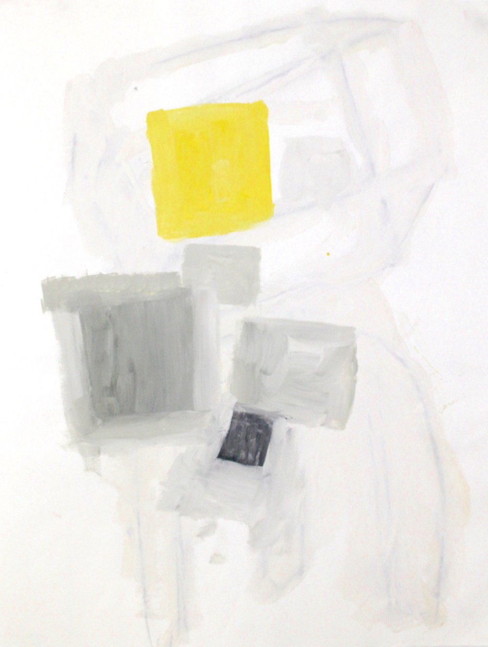 boxhead gray and yellow.JPG