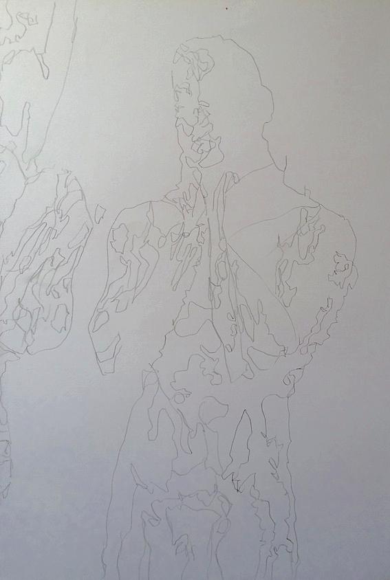IMG_8703+copy+drawing.jpg