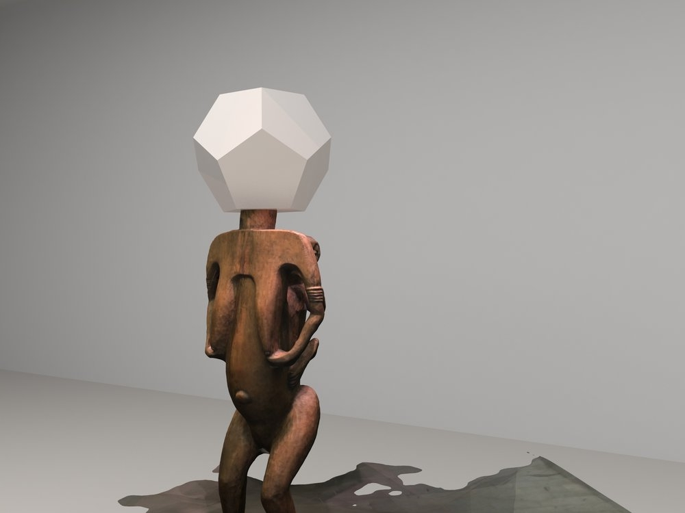 Lans-project_dodecahedron_AFRICA_cam2_01.jpg