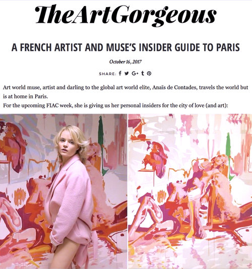 the+art+gorgeous+article+final.jpg