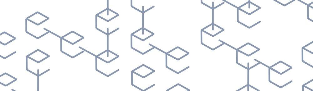 Future-of-Blockchain.jpg