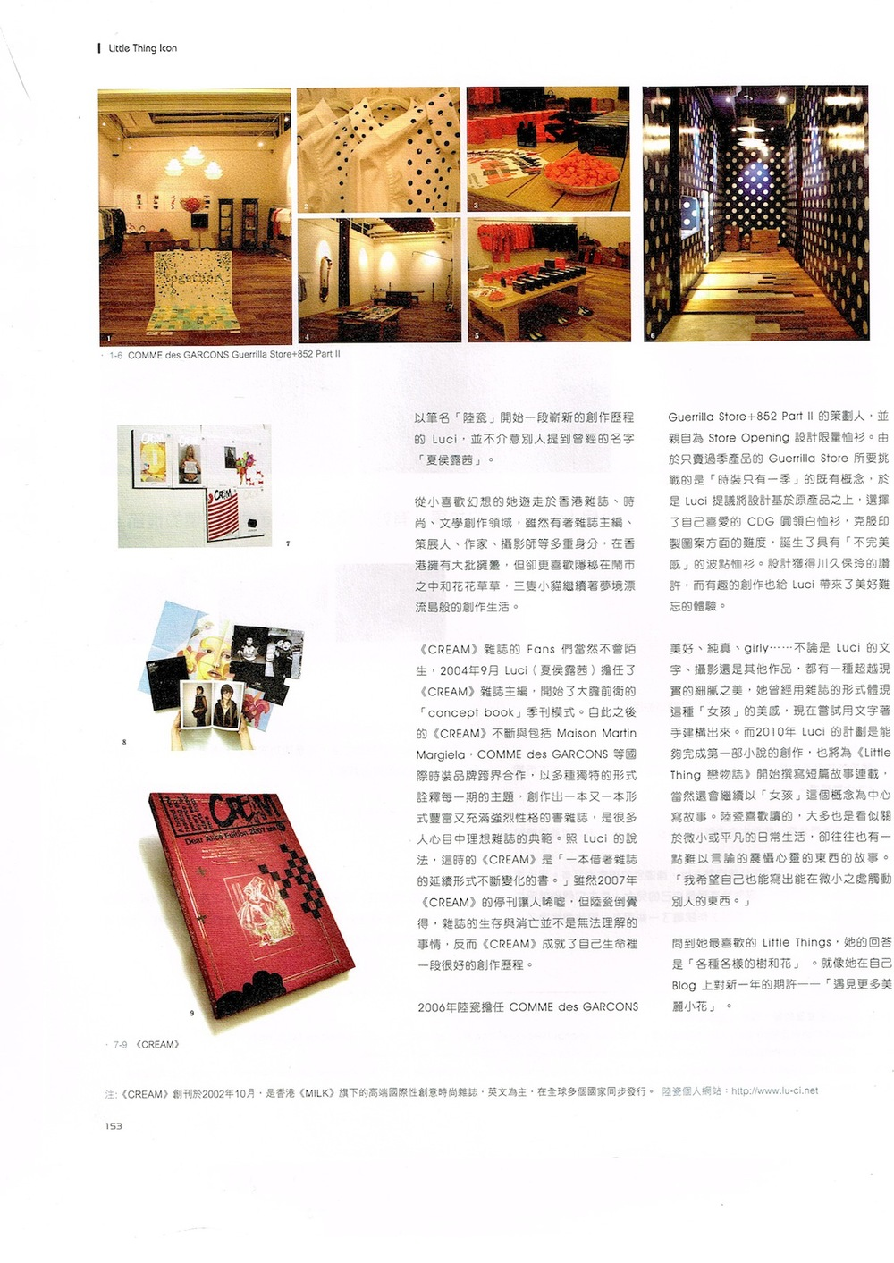 irene_leung_little_thing_interview_issue_10_page2.jpeg