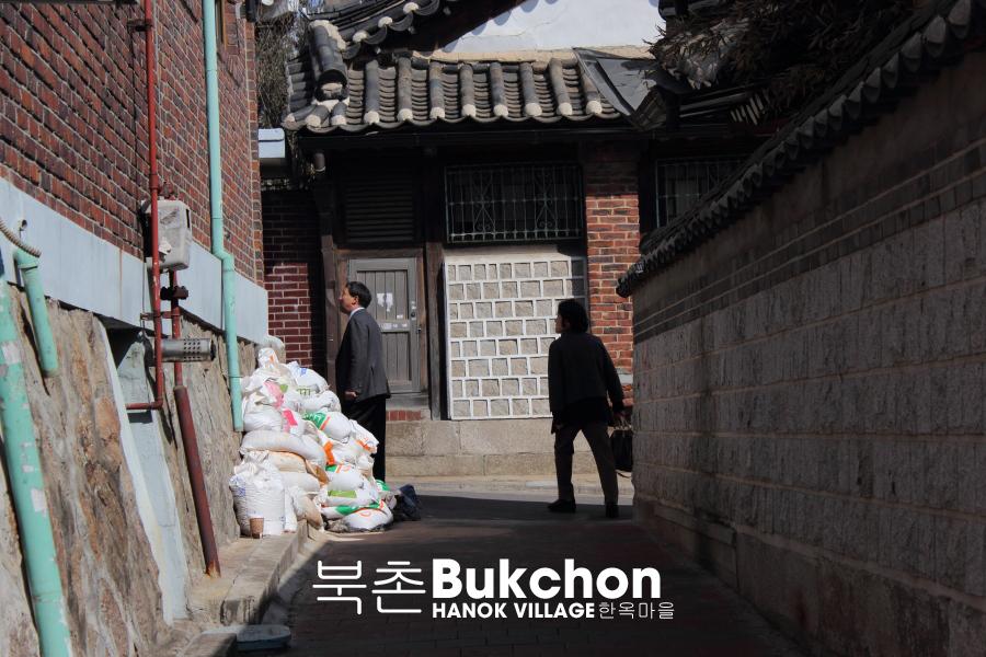 bukchonHeader.jpg