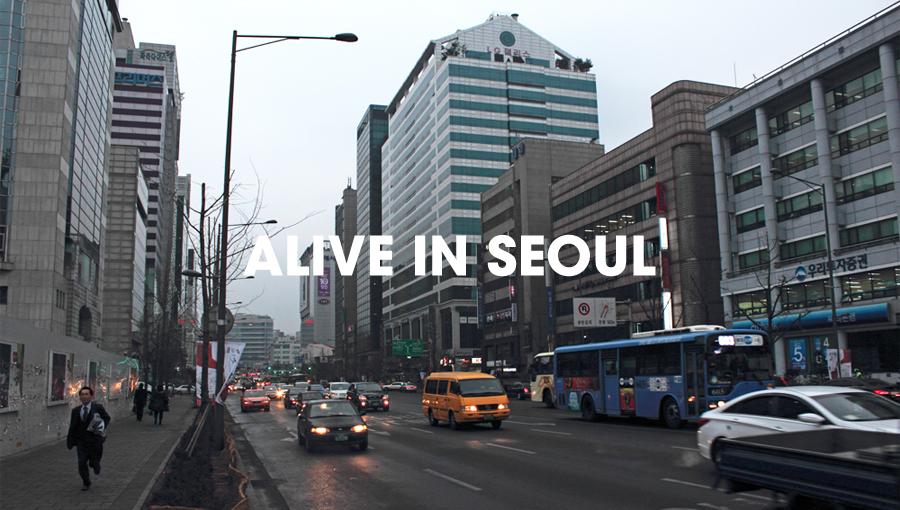AliveInSeoul.jpg