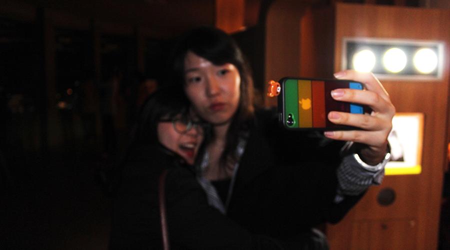 selfie02.jpg