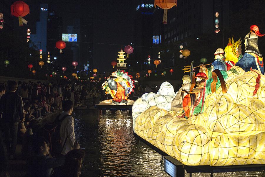 Seoul Lantern Festival.jpg