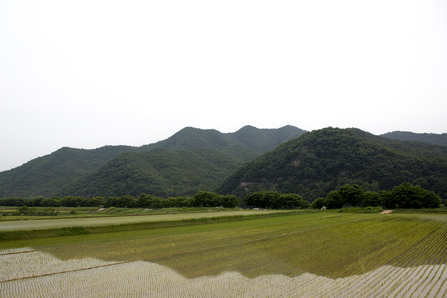 Hahoe Mountains.jpg
