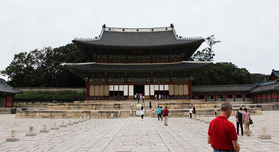 Changdeok Palace.jpg
