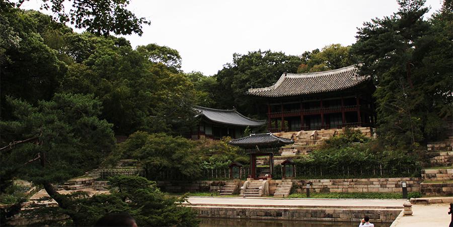 Changdeok Garden.JPG