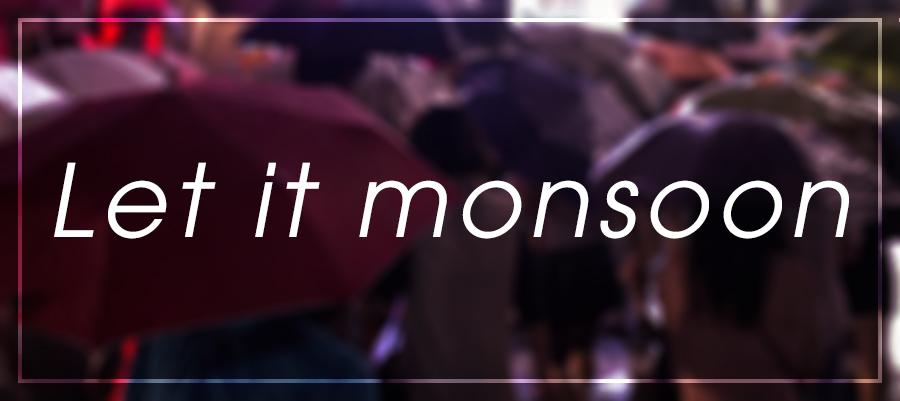 monsoonHeader.jpg