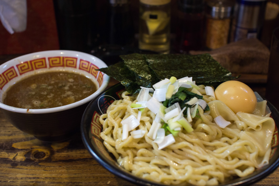 Tokyo-Tsukemen-Ramen.jpg