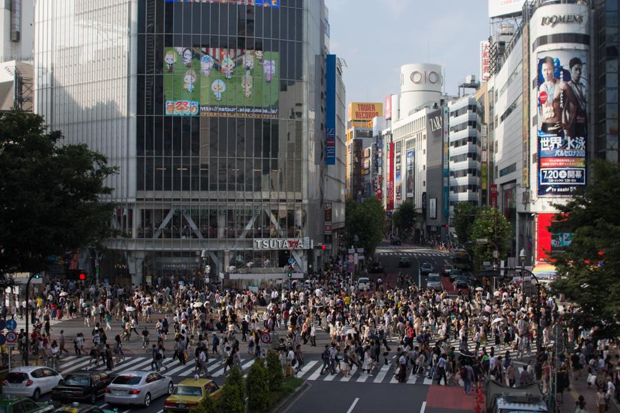 Tokyo-Shibuya-Scramble.jpg