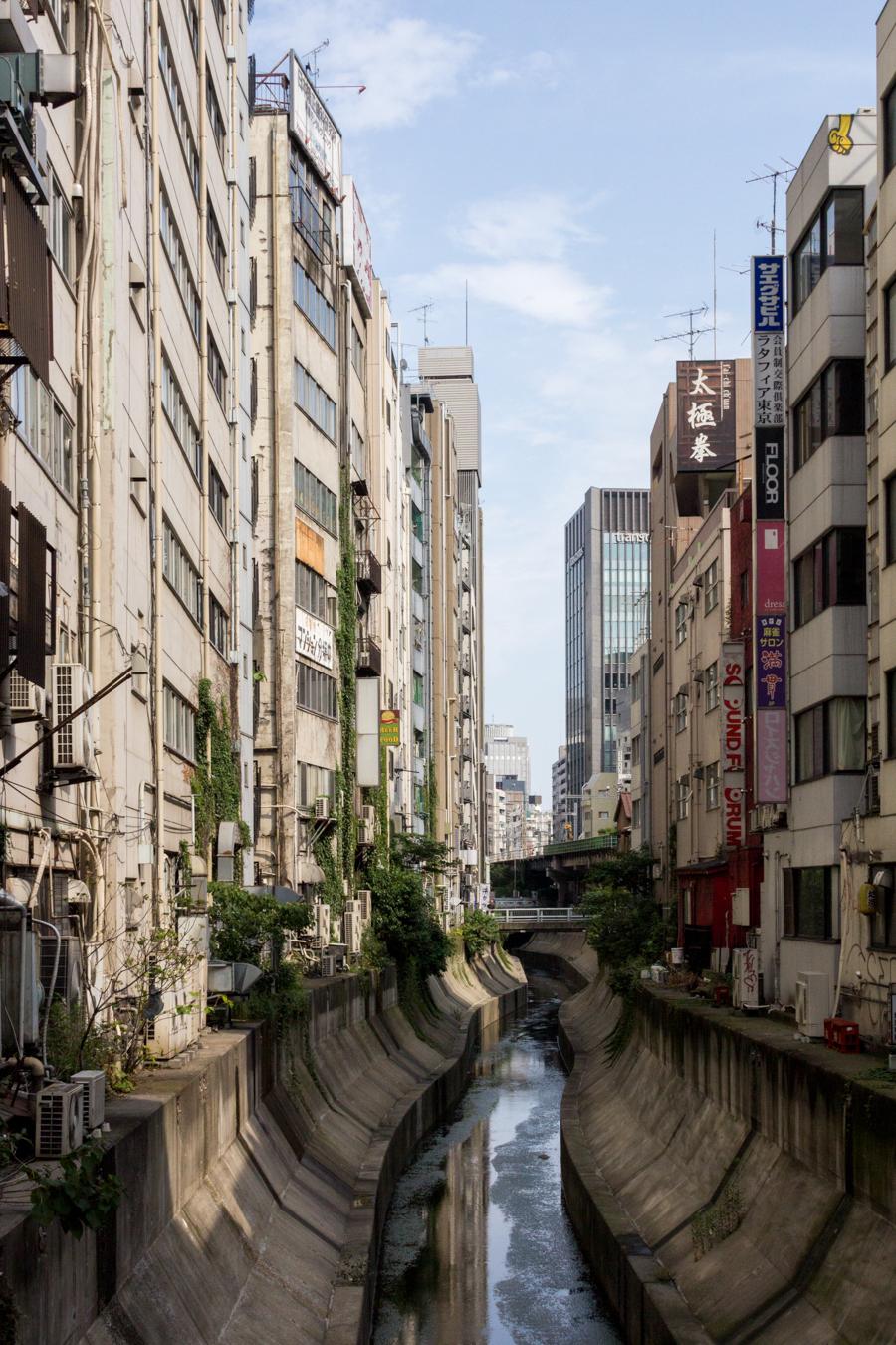 Tokyo-urban-canyon.jpg