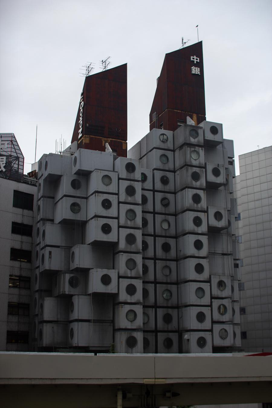 Nakagin-Capsule-Tower-Tokyo.jpg