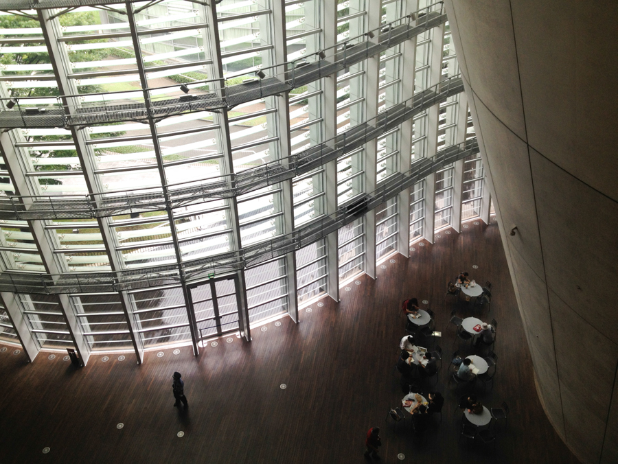 The-National-Art-Center-Tokyo.jpg