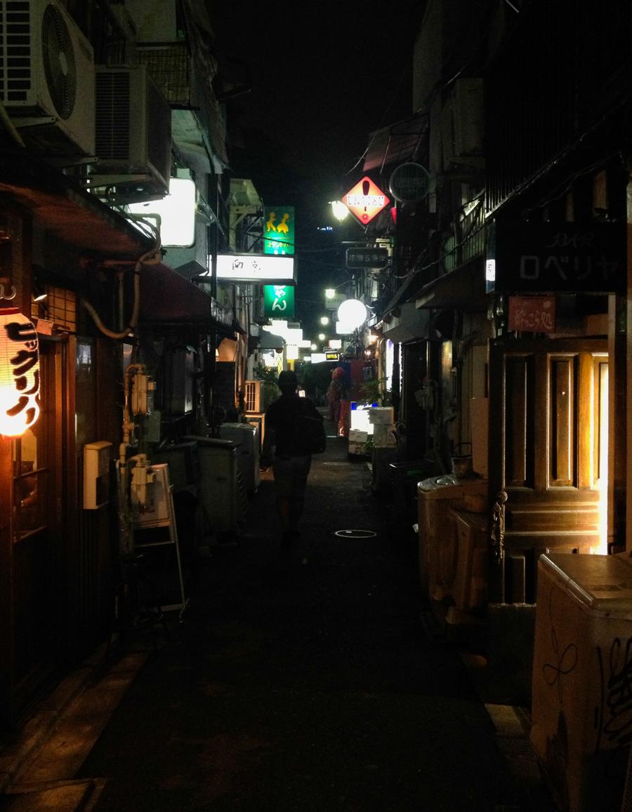 Tokyo-Shinjuku-Golden-Gai.jpg