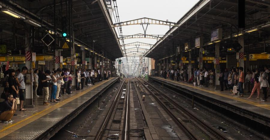 Akihabara-Station.jpg