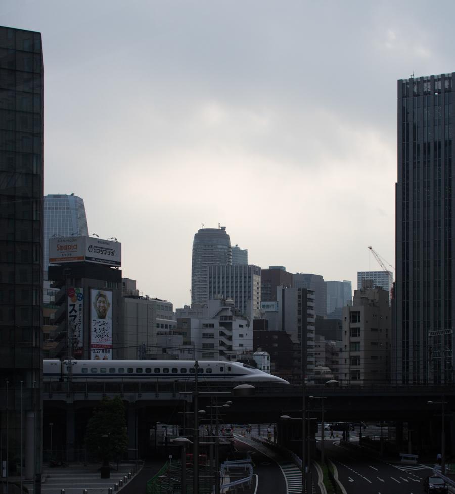 Tokyo Shinkansen.jpg