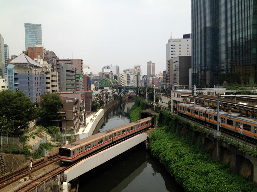 Ochanomizu-Station.jpg