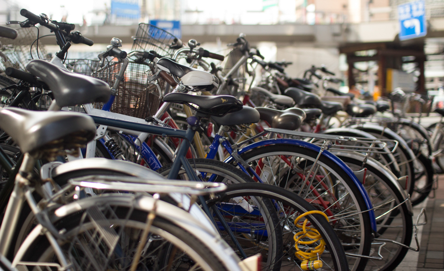 Bikes-in-Japan.jpg