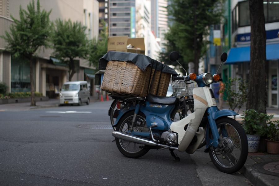 Honda Scooter Tokyo.jpg