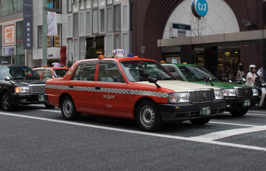 Tokyo-Taxi.jpg