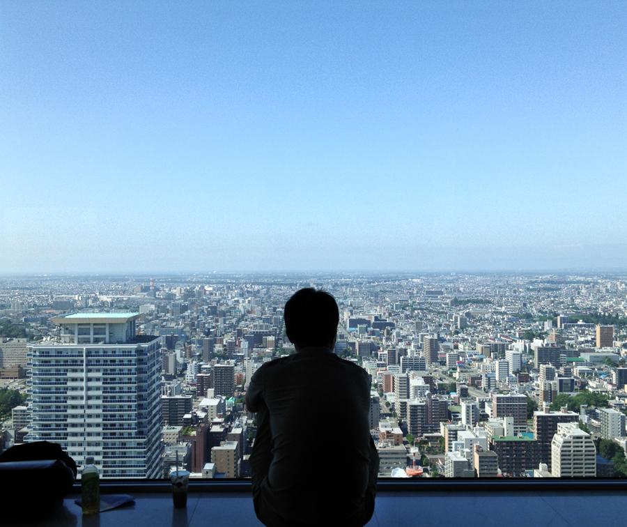 Sapporo-Japan.jpg