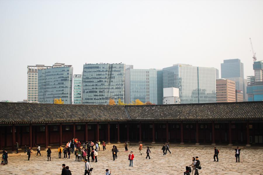 Gyeongbok_Palace_Seoul.jpg