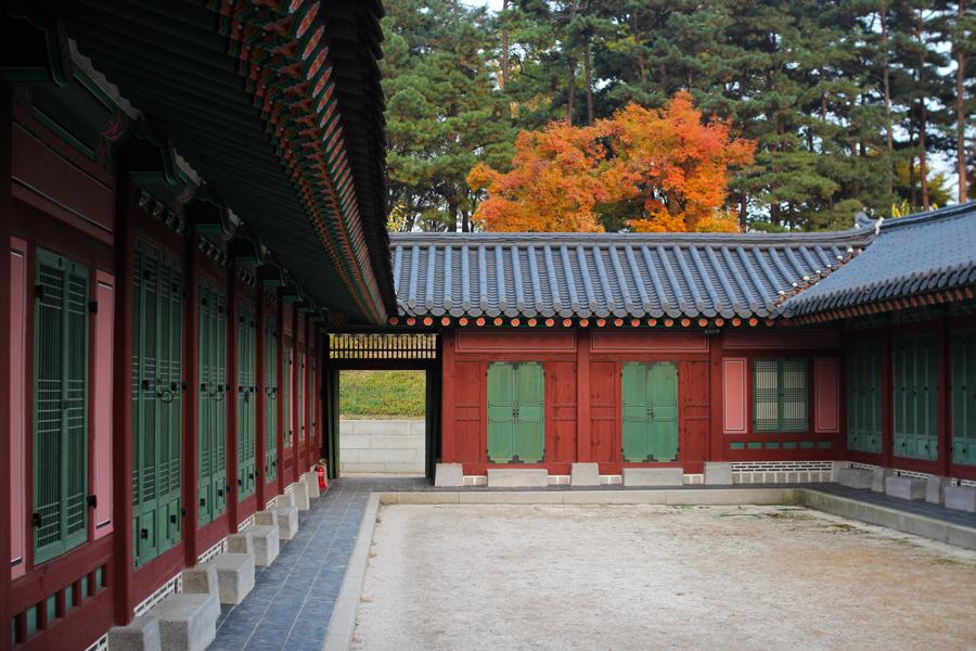 gyeongbokgung2.jpg